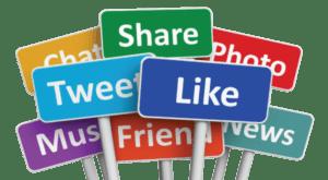 Online Reputation Management for Politicians - Social Engagement