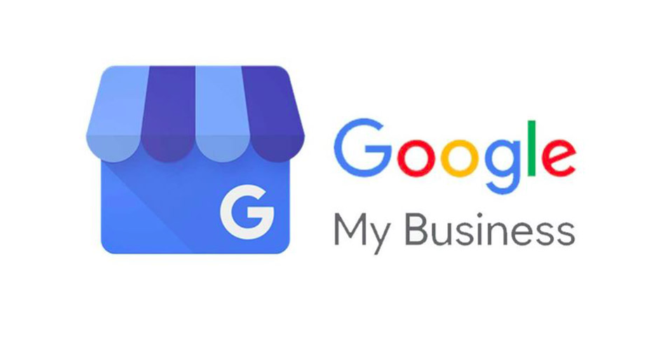 2019 Guide: How To Remove Negative Google My Busines Reviews